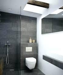 modern small bathroom designs modern small bathrooms best modern small bathroom design ideas on