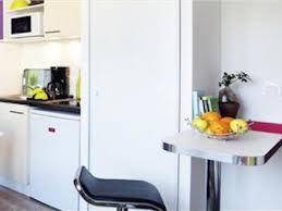 location chambre nancy location immobilier à nancy 55 biens immobiliers local ville à