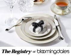 best stores to register for wedding gifts best products to add to your wedding gift registry wedding gift