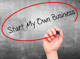 how do i start a small business from home how do i start my own small business from home part 38 small