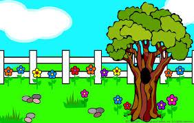 easter egg hunt eggs egg hunt primarygames play free online