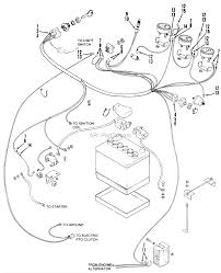 toro 81 16os01 d 160 automatic tractor 1978 parts diagram for