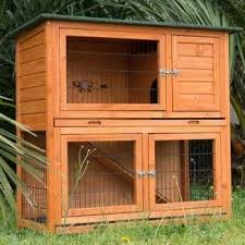 the 25 best large rabbit hutches ideas on pinterest large
