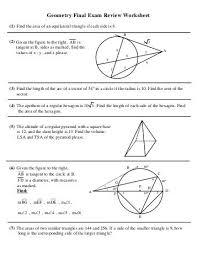 210 geometry worksheet 1 5 fc duxbury k12 ma us