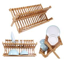 Bamboo Silverware Holder Compare Prices On Bamboo Cutlery Holder Online Shopping Buy Low