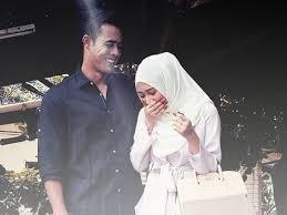 Seeking Malaysia Artistes Seeking Mara Funding Stricter Shariah Compliant