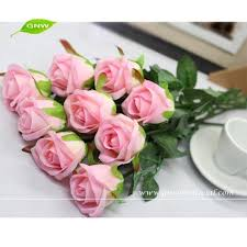 Artificial Flower Decorations For Home Artificial Flower For Wall Decoration Artificial Flower For Wall