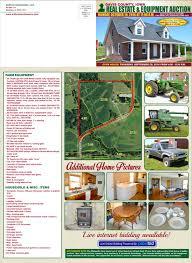 sullivan auctioneersupcoming events davis county iowa land