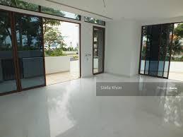 verdana villas floor plan verdana villas floor plan distinctive fresh in classic anjali type