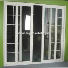 Bifold Exterior Doors Prices by Patio Doors Upvc Patio Sliding Doors Impressive Photos Design