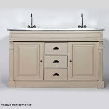 meuble cuisine taupe meuble cuisine couleur taupe simple collection avec meuble couleur