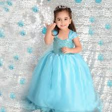 party children customize clothes fall winter cute frozen elsa