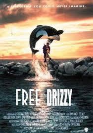 Drake Dada Meme - free drizzy drake in dada drake lean know your meme