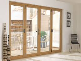 Lowes Sliding Glass Patio Doors by Mostly Glass Sliding French Doors Wood Frame Lowes U2013 Large Sliding