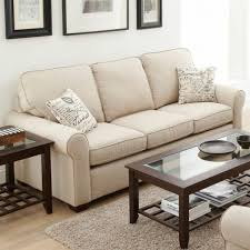 Sofa Canada The Stylish And Attractive Sears Canada Furniture Living Room