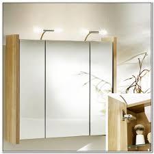 aldi badezimmer spiegelschrank aldi badezimmer spiegelschrank badezimmer hause dekoration