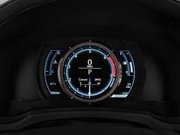 lexus 2 door sedan image 2016 lexus is 200t 4 door sedan instrument cluster size