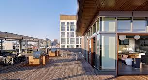 luxury apartment boston boston luxury residential llc reality