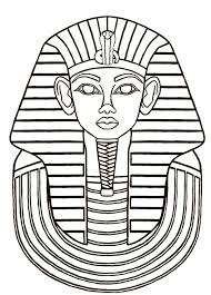 25 unique egyptian drawings ideas on pinterest egyptian tattoo