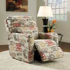 97 best reclining in comfort images on pinterest furniture