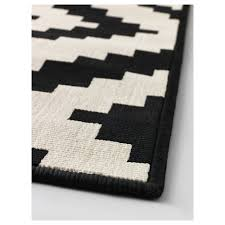 Black And White Rug Overstock Rug Amazon Rugs Area Rugs Overstock Ikea Rug Pad