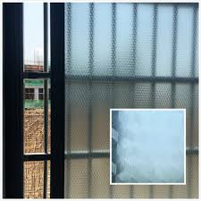 gila frosted window film frost bathroom window descargas mundiales com