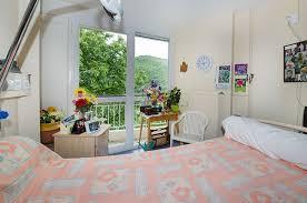 acheter une chambre en maison de retraite maison de retraite vialas achat chambre maison de retraite