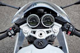 bmw motocross bike 2017 bmw r ninet racer review