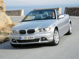 bmw beamer convertible bmw 3 series convertible 2000 2006 buying guide