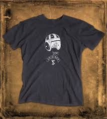 design gridiron jersey 102 best t shirt design images on pinterest t shirts dreams and