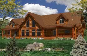 log home floorplans log cabin homes designs california log homeslog home floorplans