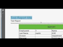Count Number Of Pages In Pdf Itext Java Prog 84 Reports Itext Concatenate Or Join Two Pdf Files