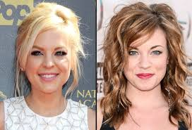 old lulu from general hospital kirsten storms leaving general hospital maxie recast tvline