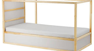 hemnes daybed hack daybed aa ikea charming bunk beautiful bed hack stunning