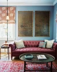 Wohnzimmer Ideen Graue Couch Ideen Geräumiges Wohnzimmer Streichen Uncategorized Modernes