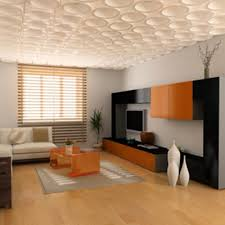 home interior design chennai the best in top interior designers decorators in chennai