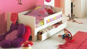 chambre enfant fly fly lit enfants lit enfant mezzanine pas cher lit superposac ikea
