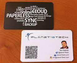Business Cards Quotes Aquafoil Word Cloud Business Card Inspiration Pinterest