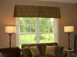 livingroom valances living room 13 valances for windows auto auctions rooms best 25