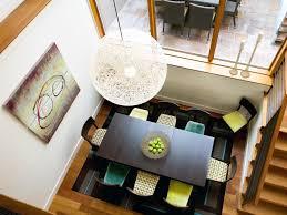 formal dining room light fixtures dining room light fixtures under 500 hgtv s decorating design