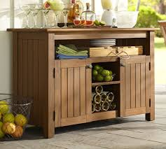 diy outdoor storage cabinet amazing outdoor buffet cabinet 6 outdoor storage buffet cabinets
