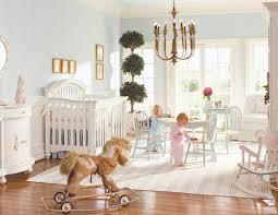 children u0027s furniture design source finder florida design