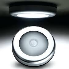 wireless light socket switch home depot wireless l portable smart home l holder wireless remote