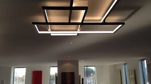home lighting design philippines ideas ceiling lighting box home design for dining room fixtures