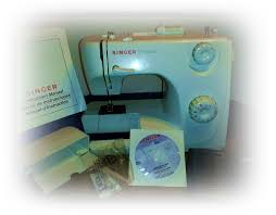 sewing machines for crafting for medium leather upholstery canvas