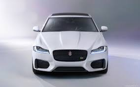 jaguar car iphone wallpaper jaguar xf 2015 hd wallpapers free download