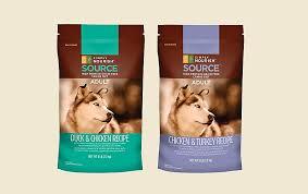 simply nourish dog food u0026 puppy food petsmart