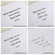 engagement greeting card engagement greeting card by the cornish card company