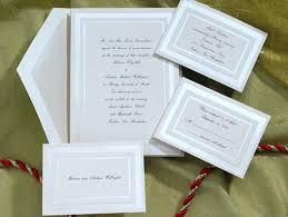 wedding invitations kitchener wedding invitations kit inovamarketing co
