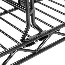 Wire Rack Shelf Regency 14